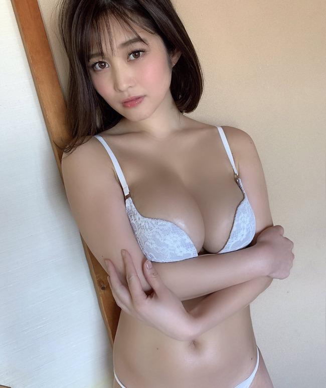 takahashi_rin (3)