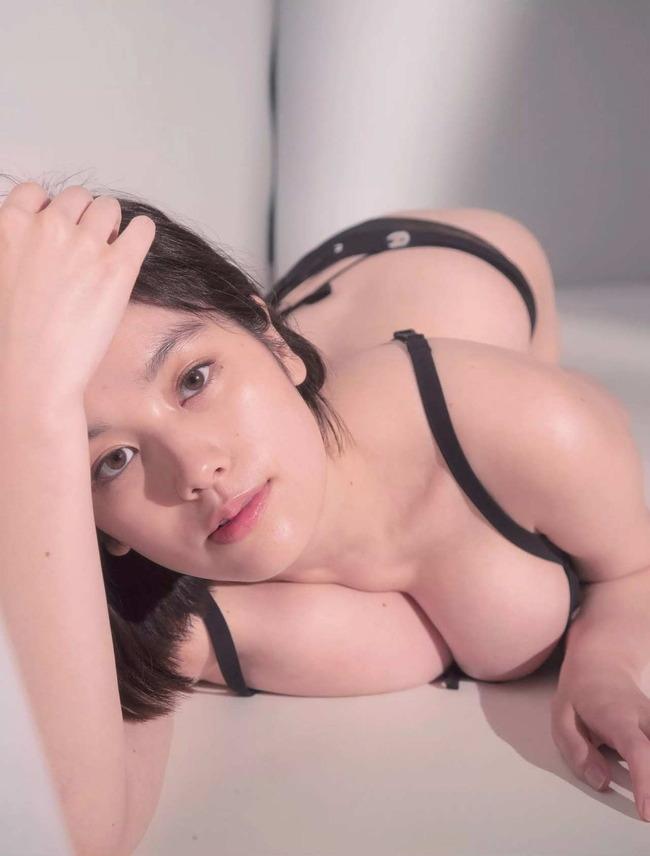 kakei_miwako (7)