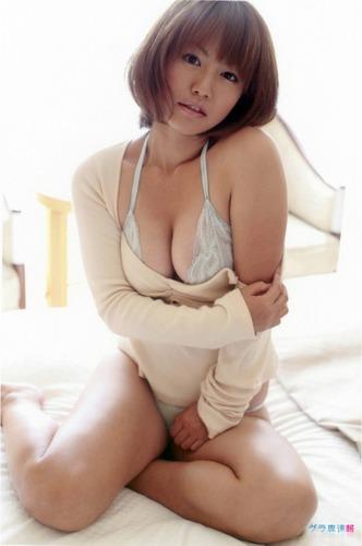 isoyama_sayaka (46)