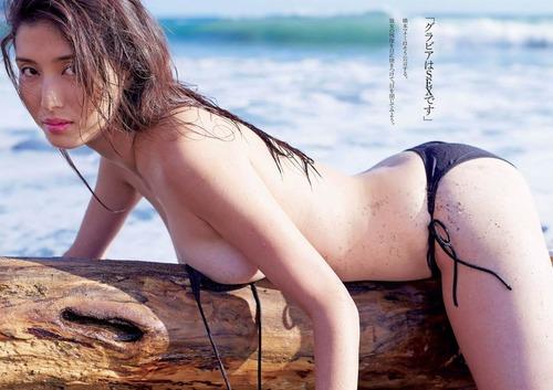 mashimoto_manami (23)