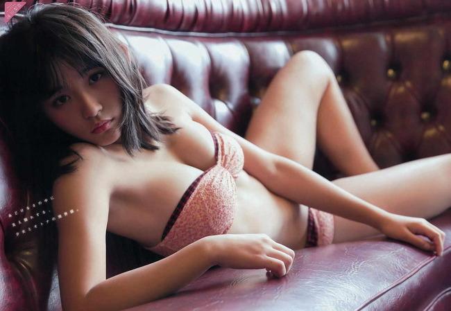 asakawa_nana (11)