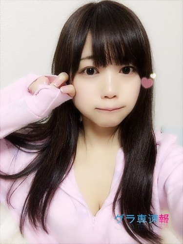 uza_miharu (42)