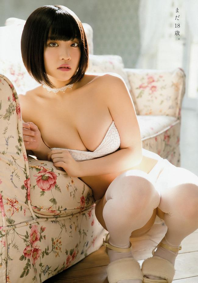 nemoto_nagi (15)