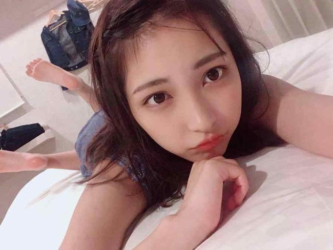to-mi (14)