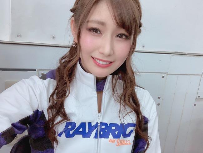 sawa_sumire (9)