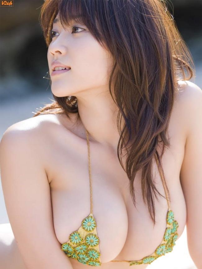hara_mikie (29)