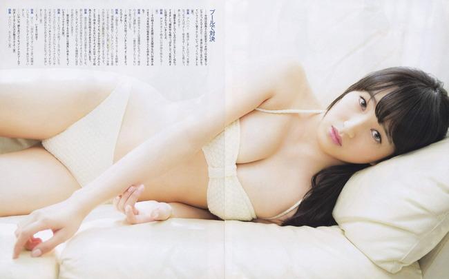 tashima_meru (11)