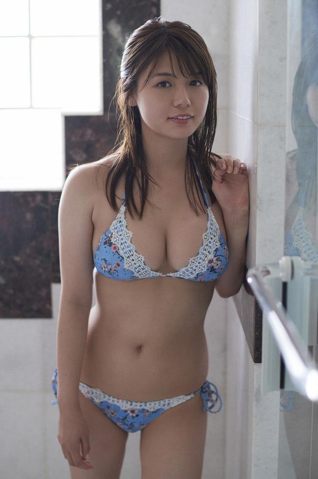 iguchi_ayako (28)