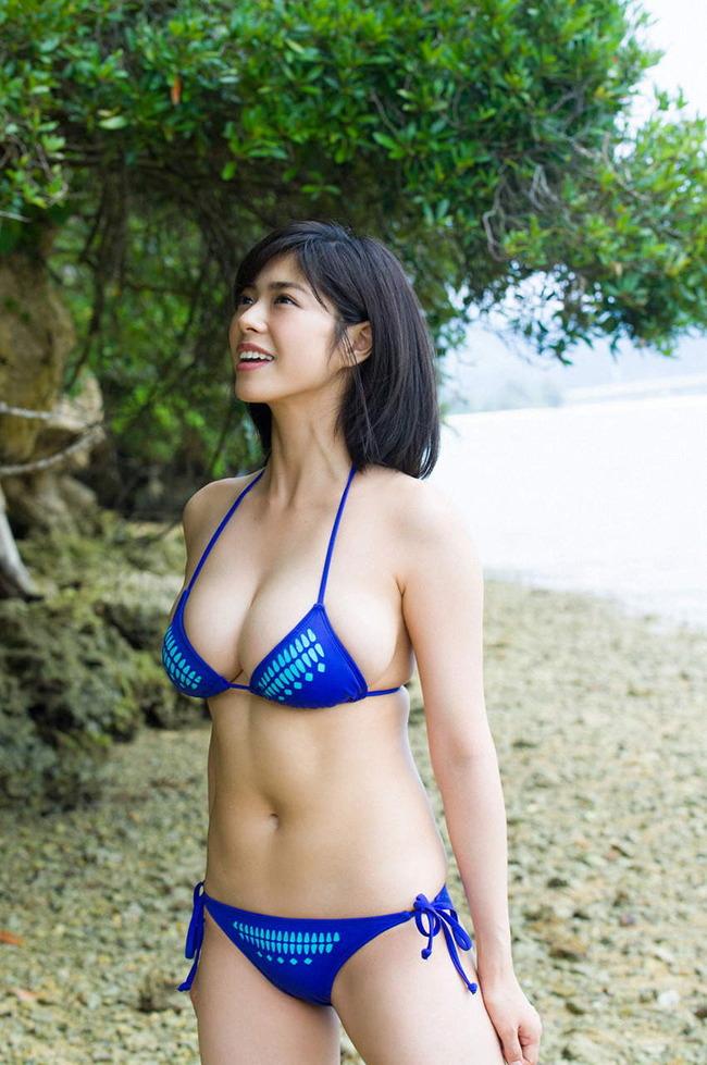wachi_minami (39)