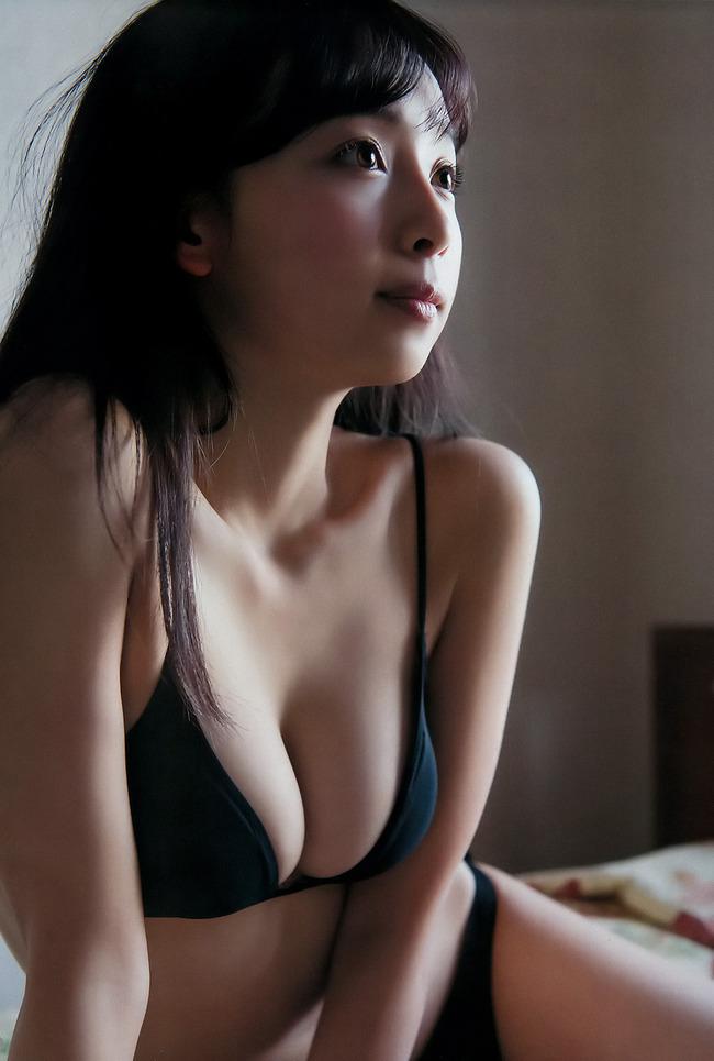 hanamura_asuka (28)