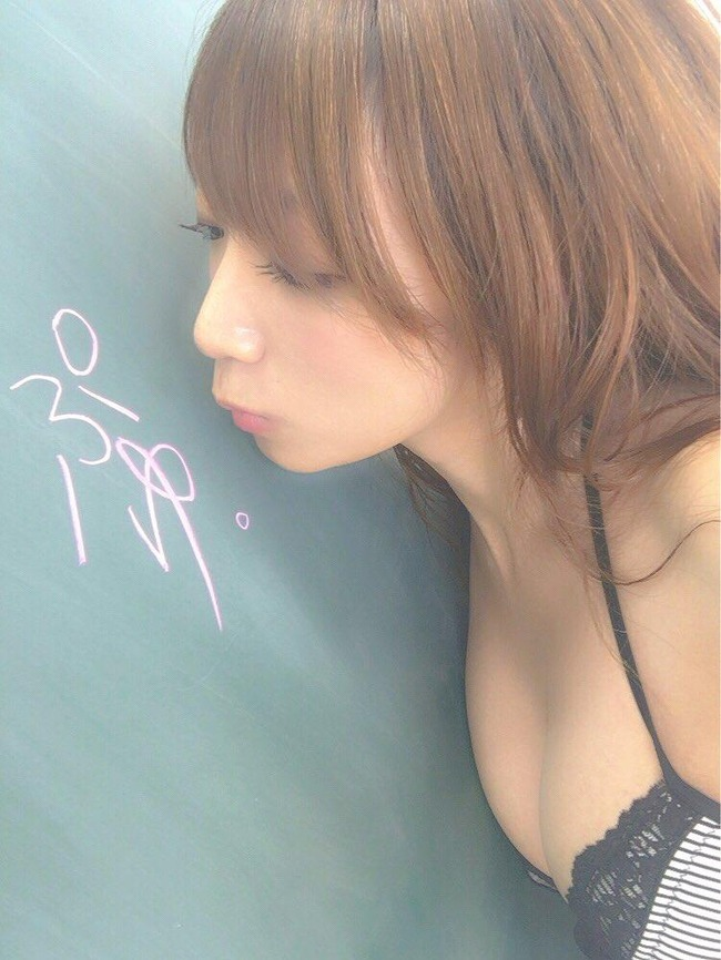 shimizu_airi (3)