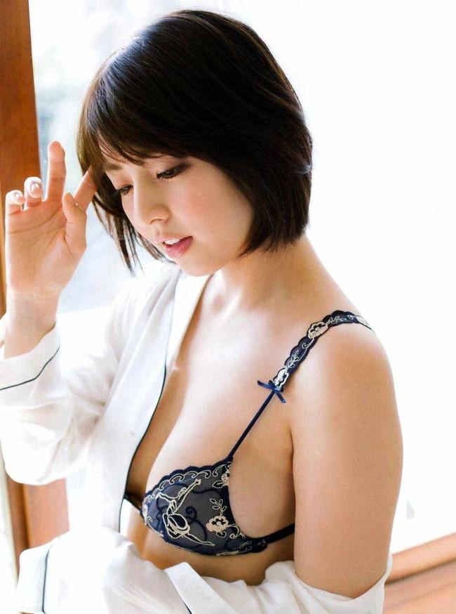 yanagi_yurina (14)