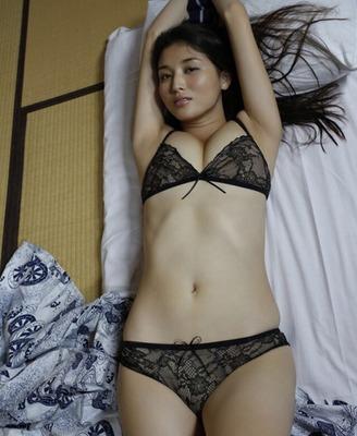 hashimoto_manami (52)