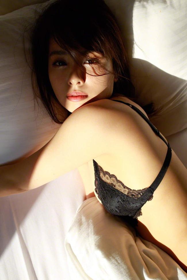yamada_nana (26)