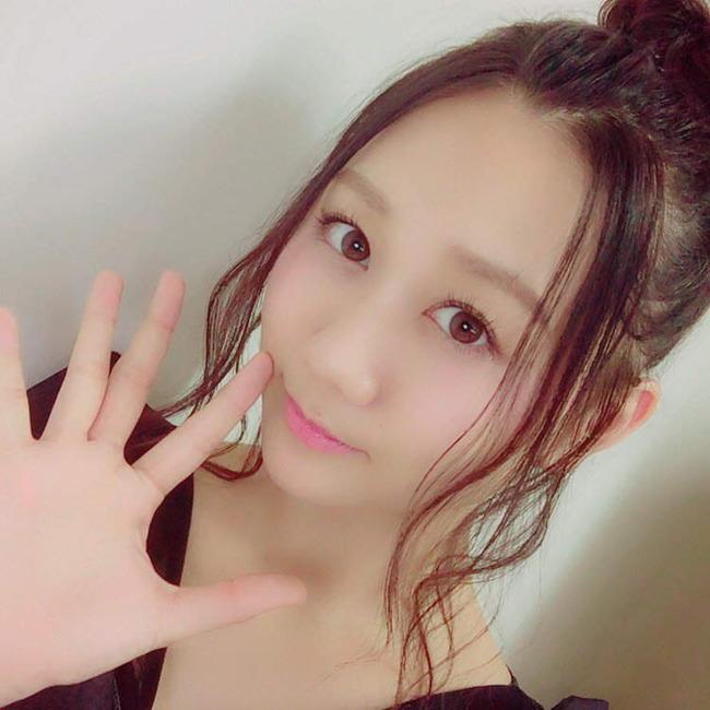 furuhata_nao (12)