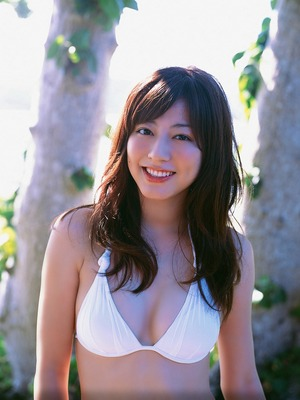 sugimoto_yumi (40)
