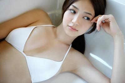 aizawa_rina (25)