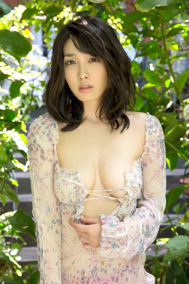 anna-konno-03156769