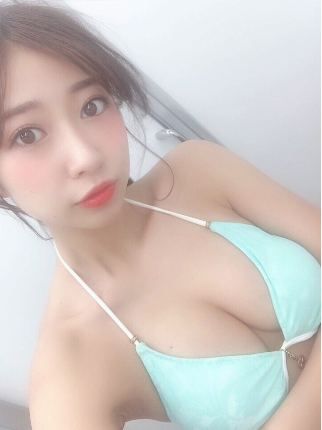 onuki_sayaka (8)
