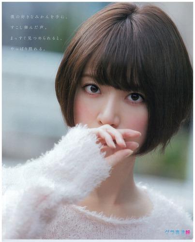 hashimoto_nanami (29)