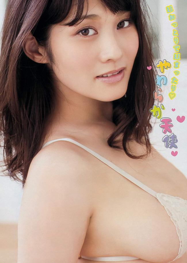 tachibana_rin (12)