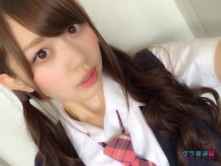 araki_sakura (11)