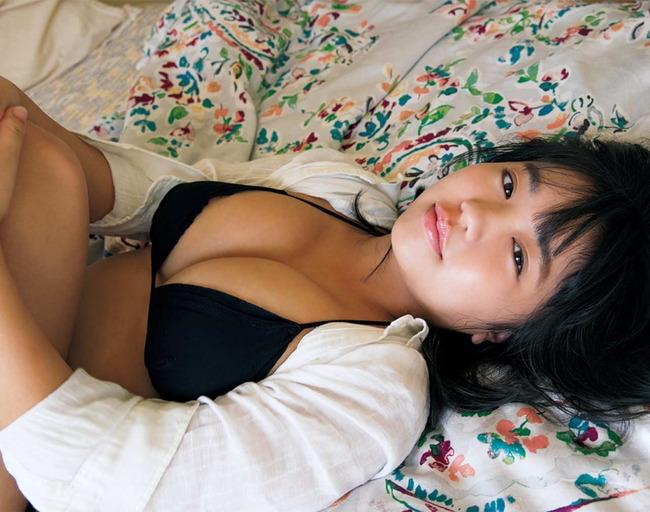 oohara_yuno (5)