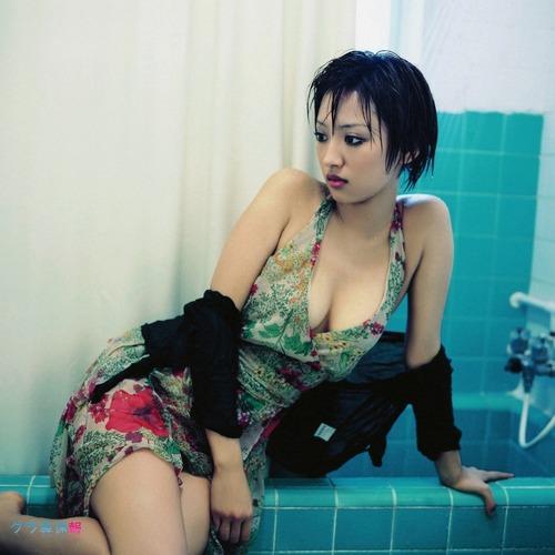 natsuna (23)