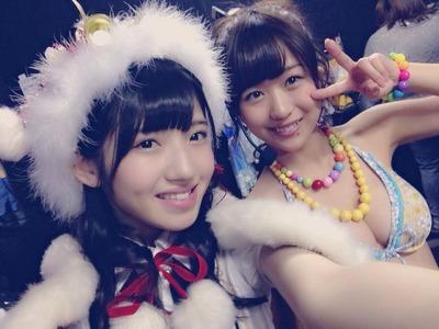 shinozaki_ayana (31)