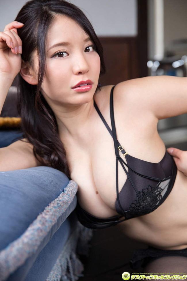 hisamatsu_kaori (33)