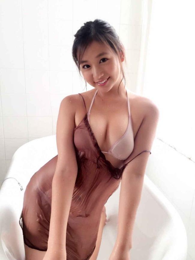 sayama_sayaka (18)
