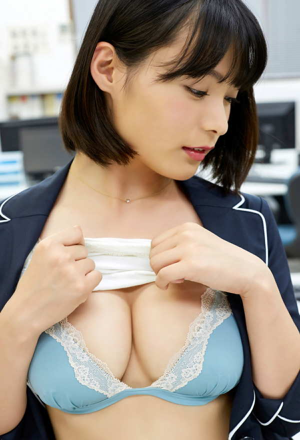 hoshina_mizuki (39)
