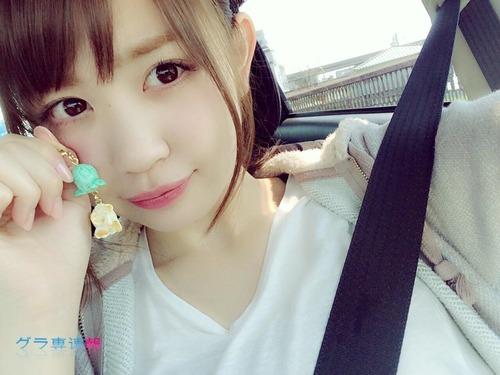 araki_sakura (18)