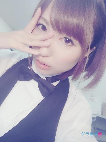 harada_mao (63)