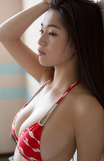 takasaki_syoko (6)