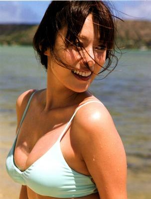 fukada_kyouko (15)