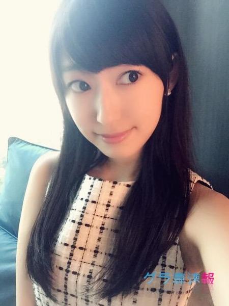 terada_miko (22)