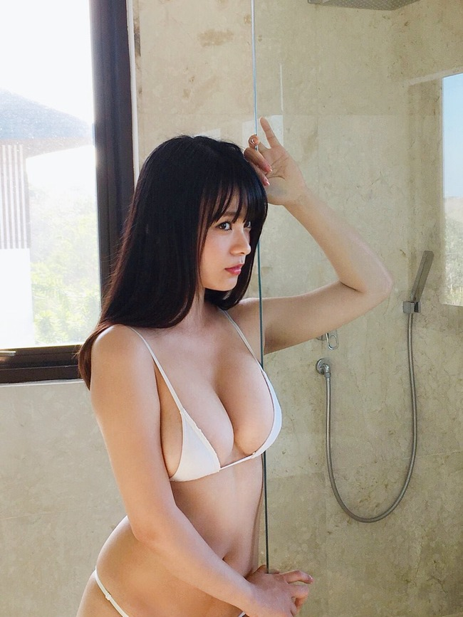 hoshina_mizuki (33)