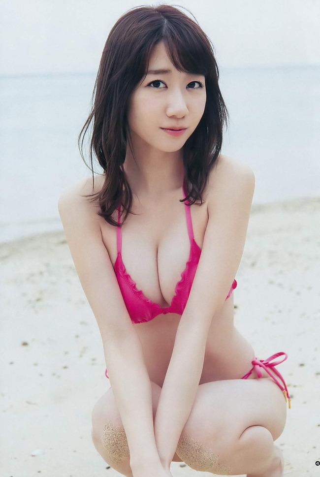 kashiwagi_yuki (32)