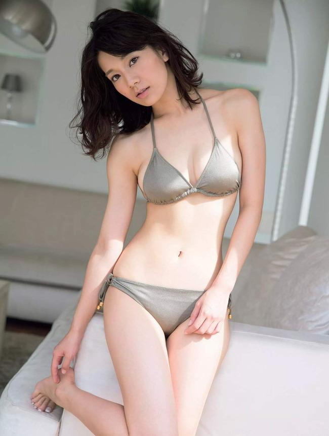 sato_miki (51)
