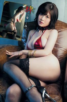 takamiya_mari (19)