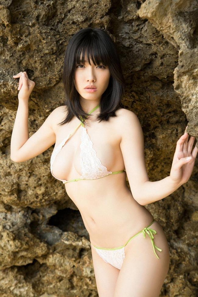 konno_anna (23)