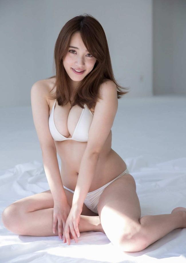 tomaru_sayaka (37)