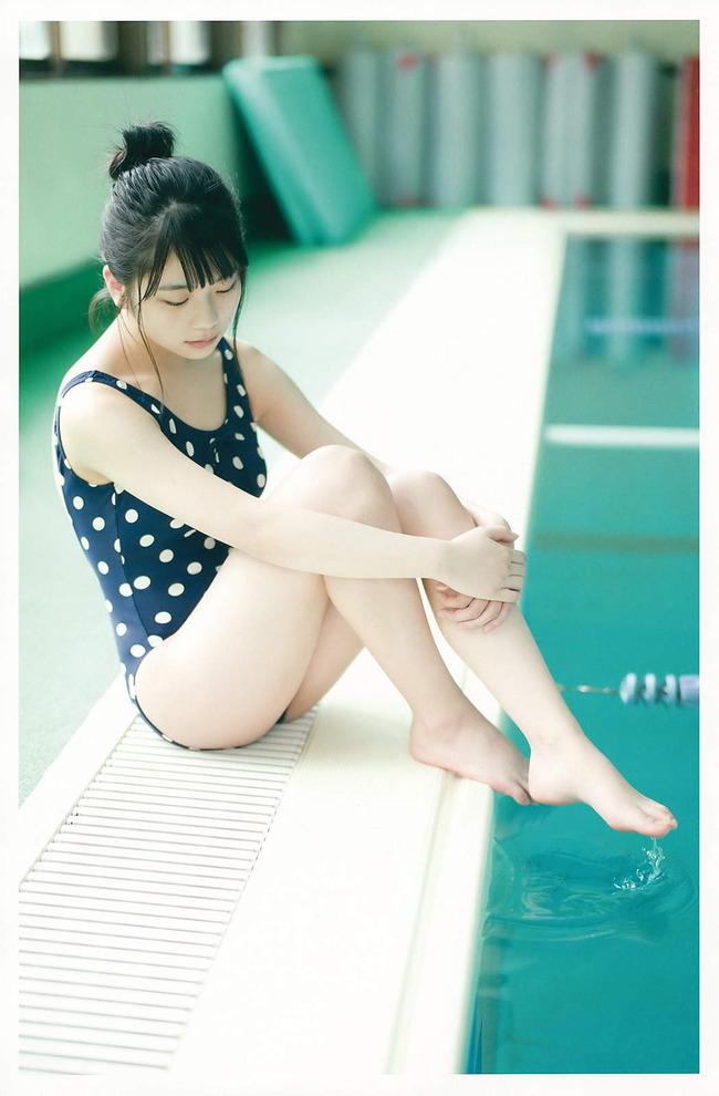 obata_yuna (9)
