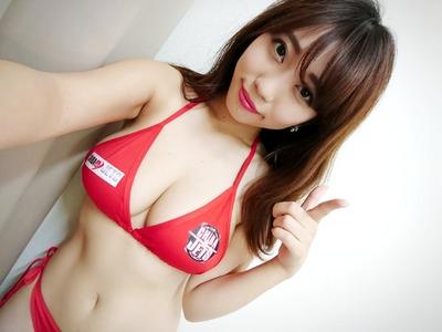 chiba_erika (29)