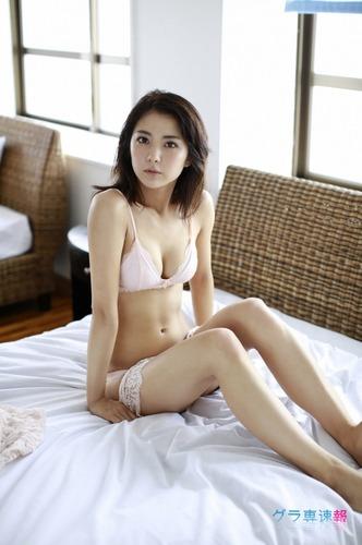 ishikawa_ren (48)