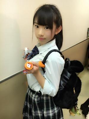 nagasawa_marina (14)