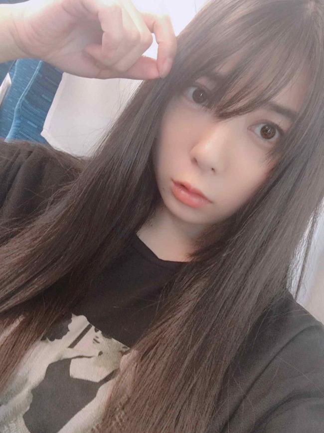 sato_yume (1)