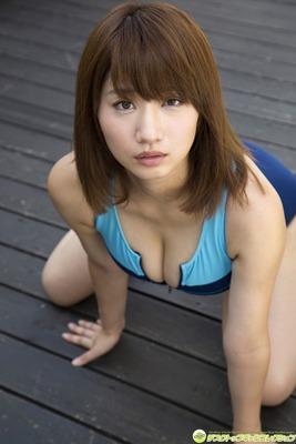 ikeda_aeri (15)
