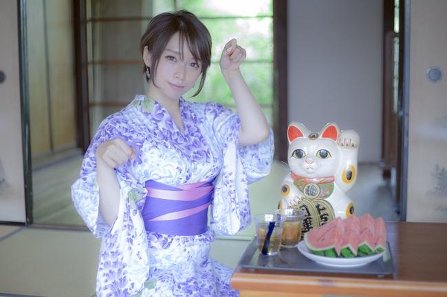 shiina_akari (2)